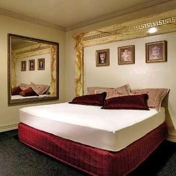 room-le-boudoir